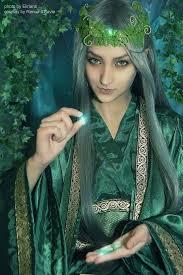 13 best whimsical fairy elves images on pinterest fairy costumes