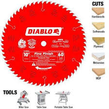 home depot black friday spring circular saw blades power tool accessories the home depot