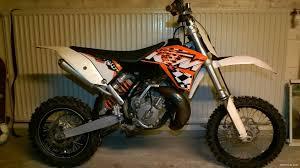 ktm 65 sx 65 cm 2011 lahti motorcycle nettimoto