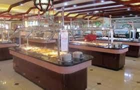 China Buffet And Grill by Home Lumberton Nc Shogun Buffet And Hibachi Grill