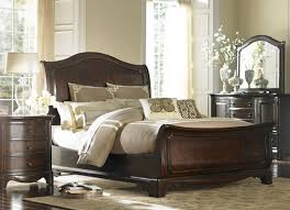 bedroom furniture sutton place king sleigh bed bedroom furniture