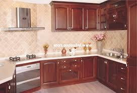 kitchen cabinet placement 5421