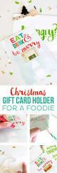 best 25 gift card mall ideas on pinterest christmas design