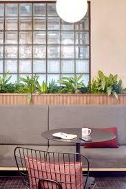 best 25 glass partition designs ideas on pinterest glass office
