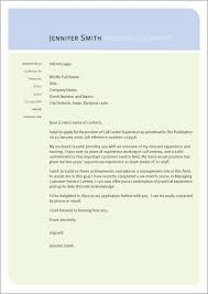 Sample Email Resume Cover Letter by Student Summer Job Cover Letter Sample Cover Letter Example For