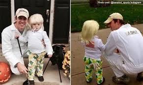 Golf Halloween Costumes U0027s Golf Themed Halloween Costumes