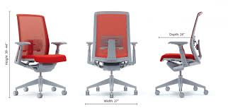 hayworth chair haworth zody task chair comfort mesh compass with