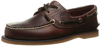 Most Comfortable Boat Shoes For Men Amazon Com Timberland Men U0027s Classic Two Eye Boat Shoe Loafers