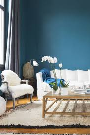 29 best walls color images on pinterest home decorating paint