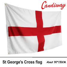 Red And White Flag With A Cross Online Get Cheap White Flag Red Cross Aliexpress Com Alibaba Group