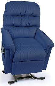 Electric Reclining Armchair Recliners That Lift Automatic Reclining Chair Lift And Massage