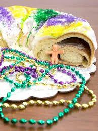king cake for mardi gras mardi gras king cake bread machine the pudge factor