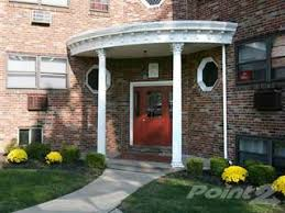 2 Bedroom Apartments In Delaware County Pa Houses U0026 Apartments For Rent In Delaware County Pa From 613 A
