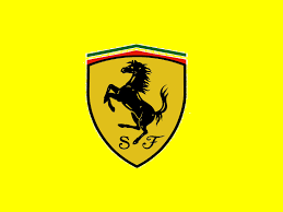 ferrari logo black and white vector ferrari logo automotive car center