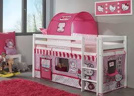 chambre hello bebe les 8 meilleures images du tableau children s beds sur