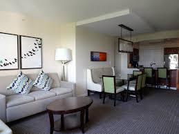 marriott grande vista resort 1 bedroom suite room tour near marriott 2 bedroom suites orlando fl bedroom 2 12 hotel marriott