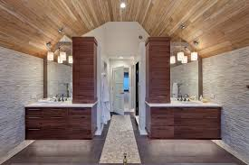 bathroom designs chicago modern floor tiles bathroom contemporary with bath design chicago