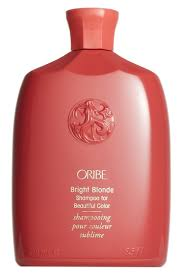 9 best purple shampoos for blonde hair 2017 color brightening