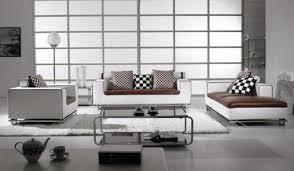 modern livingroom sets modern living room sets small living room furniture brilliant