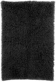 Plush Bathroom Rugs 182 Best Alfombras Images On Pinterest Area Rugs Bathroom Rugs