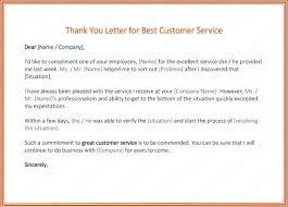 cover letter customer service representative sample professional