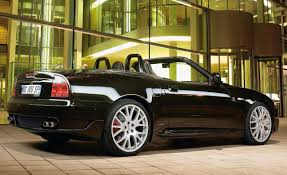 maserati spyker maserati spyder reviews maserati spyder price photos and specs