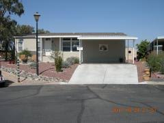 328 manufactured and mobile homes for sale or rent near tucson az