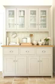 home styles dining room buffet hutch white splendid modern buffet