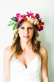 flower crowns emilyroseflowercrowns 31 jpg format 300w