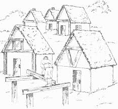 colonial boy coloring page jamestown settlement coloring pages get coloring pages