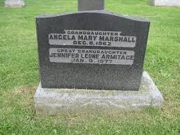 cemetery stones moriarity cemetery pics