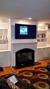 home theater installation charlotte nc tv wall mounting charlotte nc charlotte tv wall mounting