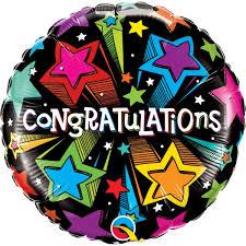 retirement balloon delivery kirkland congratulations balloons happy retirement free balloon
