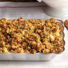145 best thanksgiving recipes images on