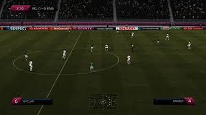 ea sports games 2012 free download full version for pc uefa euro 2012 free full game download free pc games den