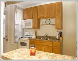 Wholesale Kitchen Cabinets Los Angeles Trending Kitchen Cabinets Los Angeles Trending Kitchens In La