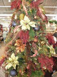 i wish i were a walton christmas at molbaks