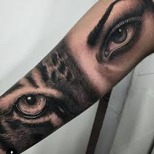 best 25 arm tattoos for ideas on tattoos for