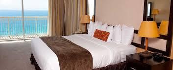 3 Star Hotel Bedroom Design Sunny Isles Beach Hotel Ramada Plaza Marco Polo Beach Resort