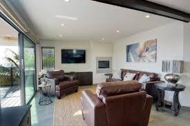 2 Bedroom Suites In Carlsbad Ca The Lanai Suite 2 Bedrooms 2 Bathrooms Sleeps 4