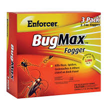 Black Flag Bug Spray Bug U0026 Insect Spray And Home Pest Control At Ace Hardware