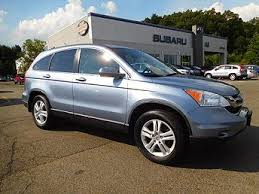 low mileage honda crv for sale used honda cr v for sale with photos carfax