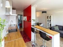 petit coin cuisine table pour cuisine etroite 3 meuble 233troit cuisine table de