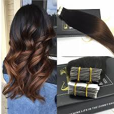 micro ring hair extensions review micro loop hair extensions review uk best hair style 2017