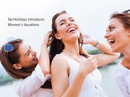 Womens Holidays by Womens Vacations