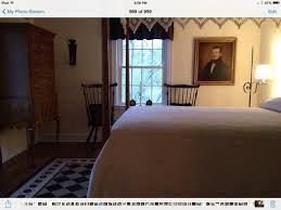 566 best colonial bedrooms images on pinterest primitive decor