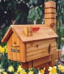 best 25 wooden mailbox ideas on pinterest eclectic kids