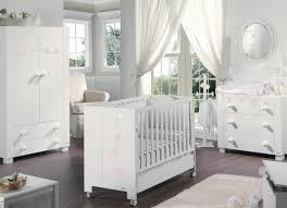 miroir chambre fille meilleur miroir chambre de bebe d coration salle des enfants with