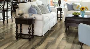 port royal sa590 vineyard taupe laminate flooring wood laminate