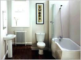 design my bathroom free design my bathroom for me locksmithview com